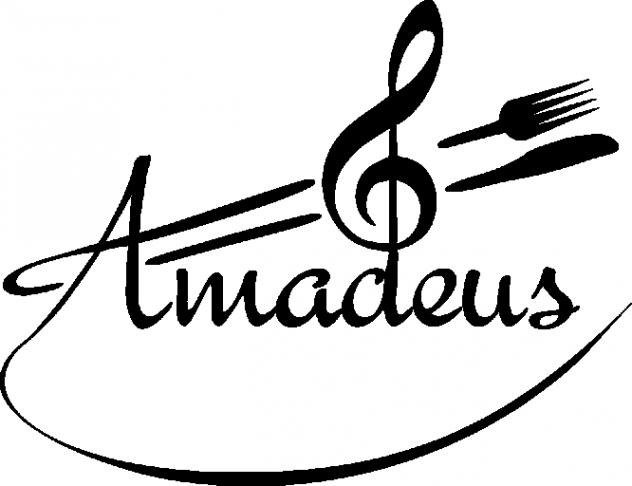 amadeus-logo-7.01_bez_tla_tylko_ladne